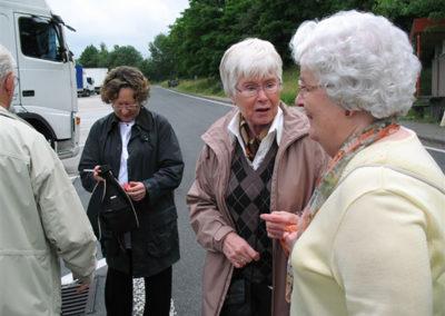 104-Familienfahrt-Rees-2010