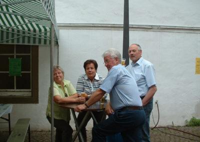 104-Frühlingsfest-2009