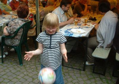 106-Frühlingsfest-2009