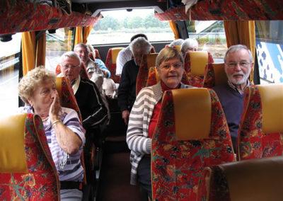 109-Familienfahrt-Rees-2010