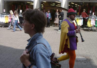 109-Herrentour-2005