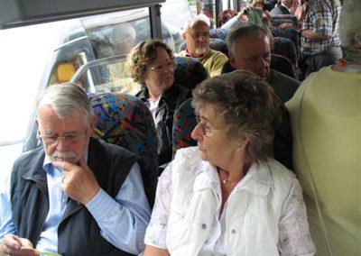 110-Familienfahrt-Rees-2010