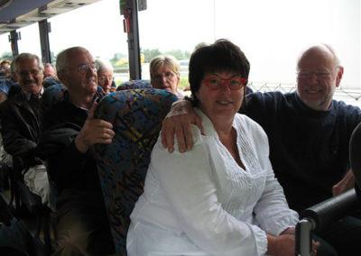 111-Familienfahrt-Rees-2010