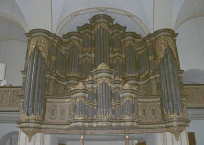 128-Herrentour-2005