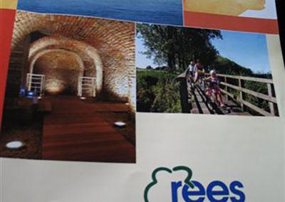 135-Familienfahrt-Rees-2010