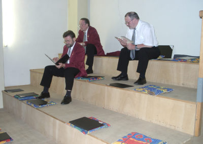 139-Herrentour-2005