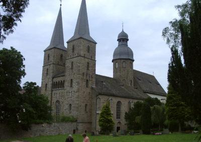 147-Herrentour-2005