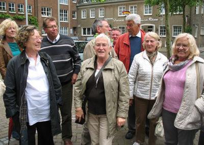 148-Familienfahrt-Rees-2010