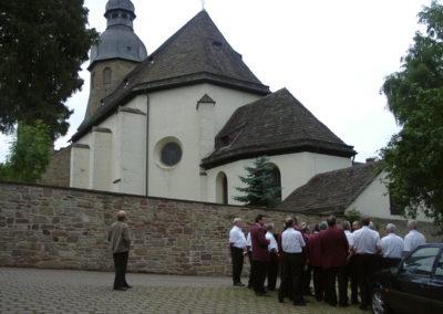 151-Herrentour-2005