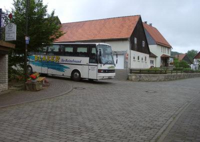 156-Herrentour-2005