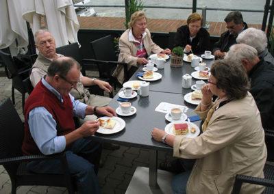158-Familienfahrt-Rees-2010
