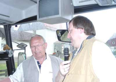 158-Herrentour-2005