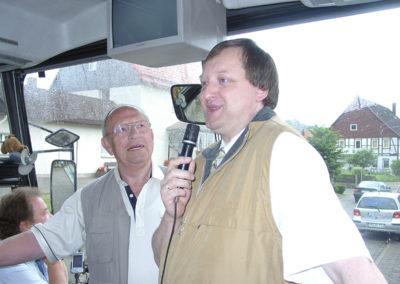 159-Herrentour-2005