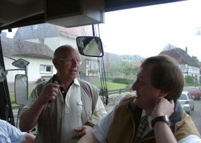160-Herrentour-2005