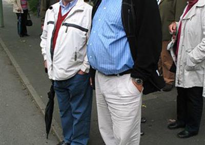 161-Familienfahrt-Rees-2010