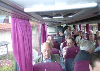 161-Herrentour-2005
