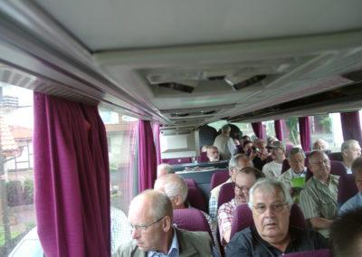 162-Herrentour-2005
