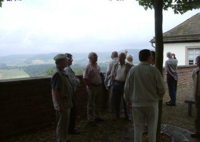 163-Herrentour-2005